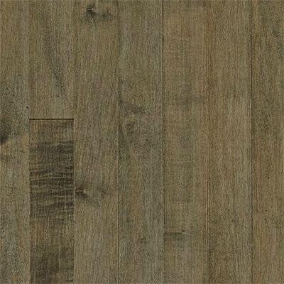 Armstrong Westmoreland Strip 2 1/4 Pewter (Sample) Hardwood Flooring