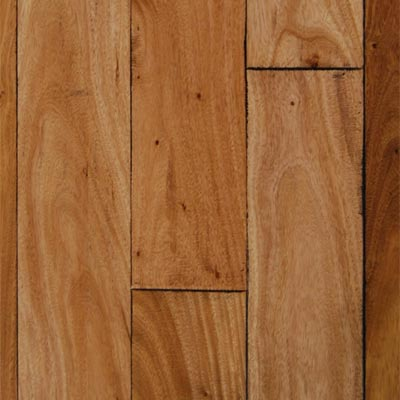 Engineered hardwood discount engineered hardwood for Cheap engineered wood flooring