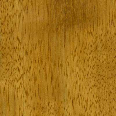 Engineered hardwood discount engineered hardwood for Hardwood floors wholesale