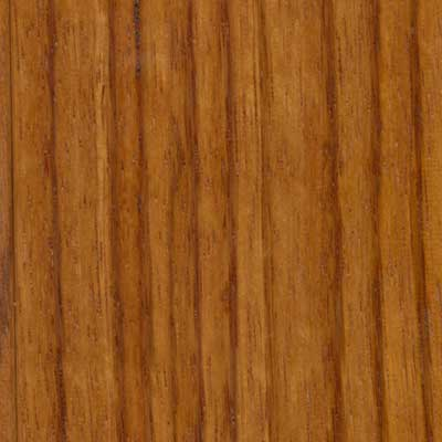 Engineered hardwood discount engineered hardwood for Hercules laminate flooring