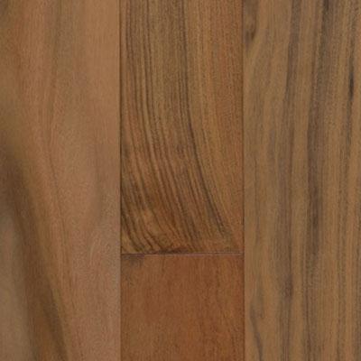 IndusParquet Coterie 5/8 x 3 1/2 Solid Angico Hardwood Flooring