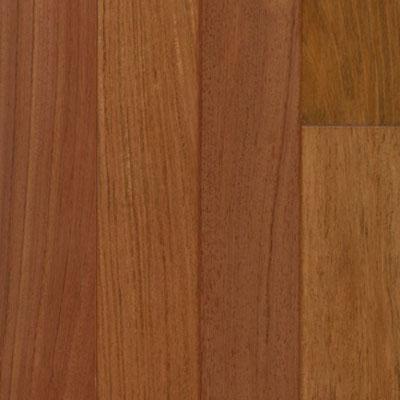 IndusParquet Coterie 5/8 x 3 1/2 Solid Brazilian Cherry Hardwood Flooring