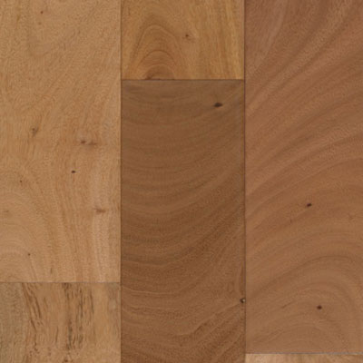 IndusParquet Coterie 5/8 x 3 1/2 Solid Patagonian Amendoim Hardwood Flooring