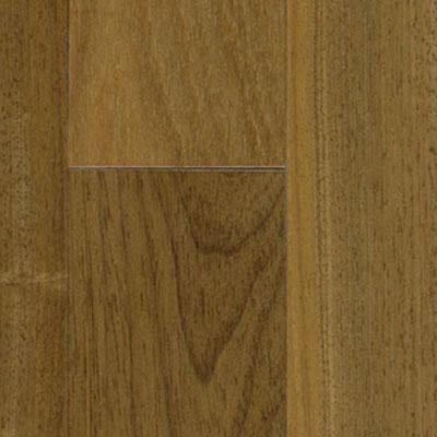 IndusParquet Coterie 5/8 x 3 1/2 Solid Tauari Coterie Hardwood Flooring