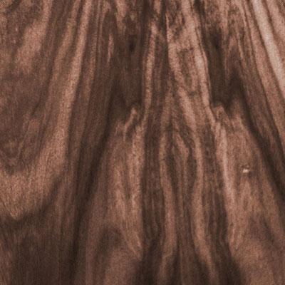 IndusParquet Engineered 6 1/4 Pau Ferro Hardwood Flooring