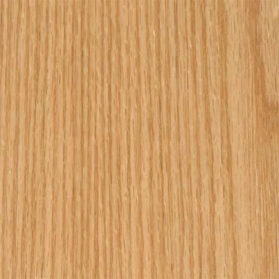 IndusParquet Engineered 6 1/4 Red Oak Hardwood Flooring