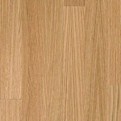 IndusParquet Engineered 6 1/4 White Oak Hardwood Flooring