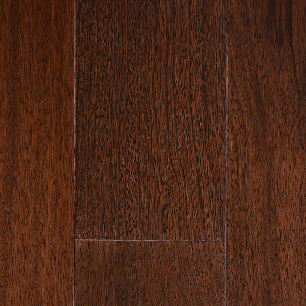 IndusParquet Engineered 3 1/4 Imperial Chestnut Hardwood Flooring