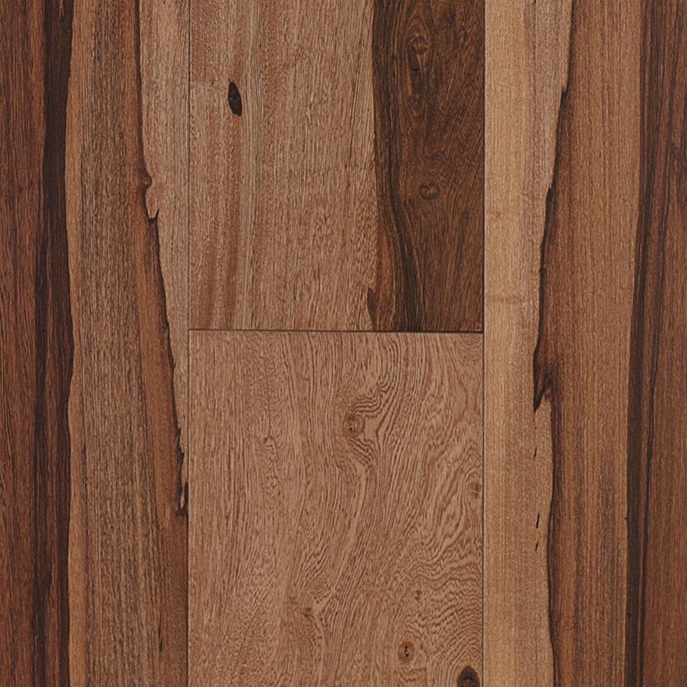 Engineered Hardwood Toughest Engineered Hardwood