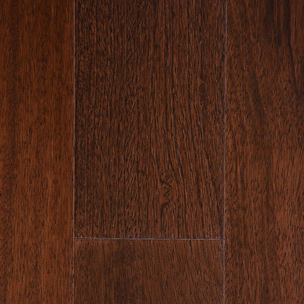 IndusParquet Engineered 5 Imperial Chestnut Hardwood Flooring