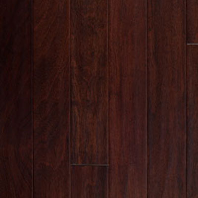 ... Hardwood Flooring with Wood Floor Against Tile Flooring also Discount