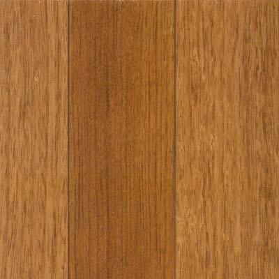 IndusParquet Solid Exotic 5/16 x 3 1/8 Brazilian Cherry Hardwood Flooring
