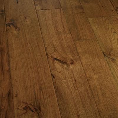 Bella Cera Cinque Terra Vernazza (Sample) Hardwood Flooring