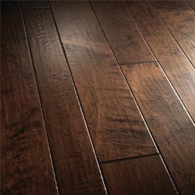 Bella Cera Verona Sienna (Sample) Hardwood Flooring
