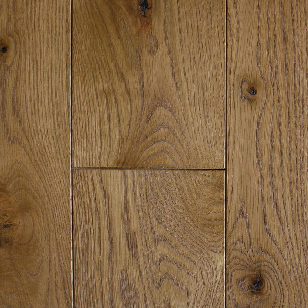 Bella Citta 457 Solid Series 4 Novara Hardwood Flooring