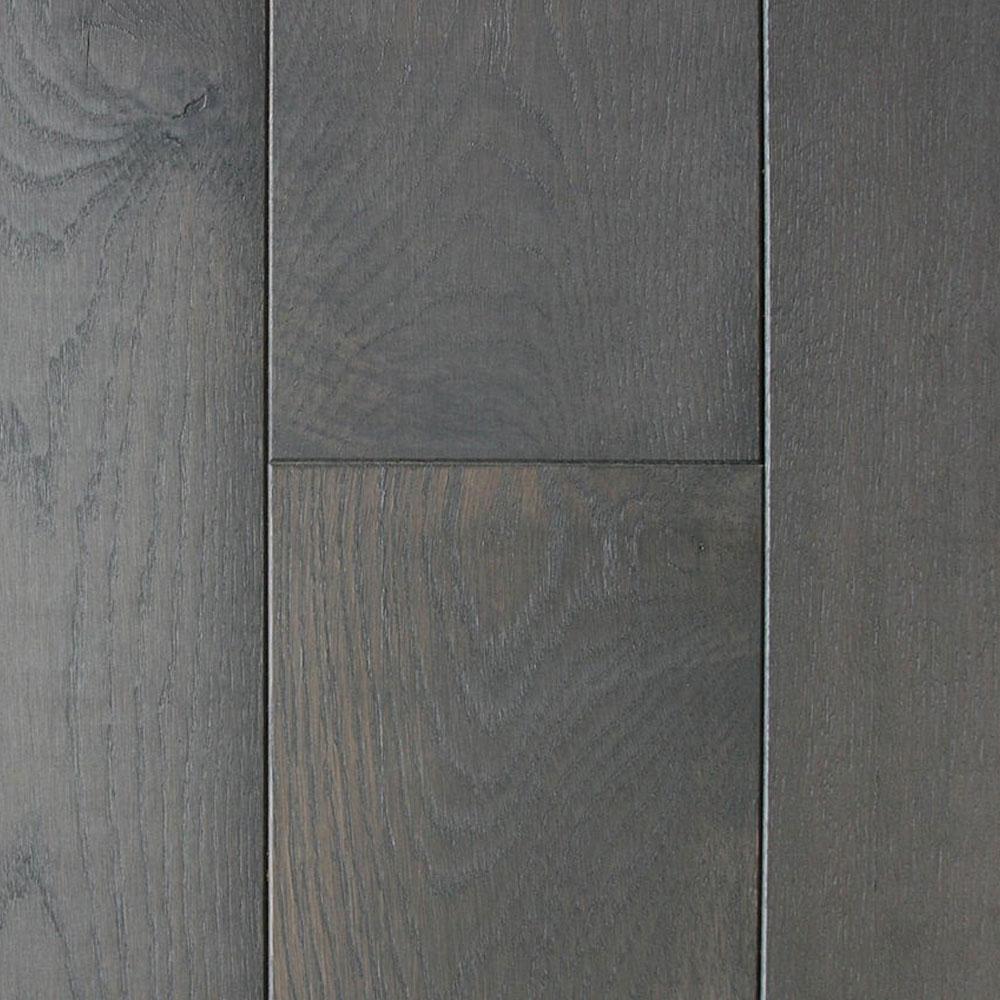 Bella Citta 457 Solid Series 5 San Remo Hardwood Flooring