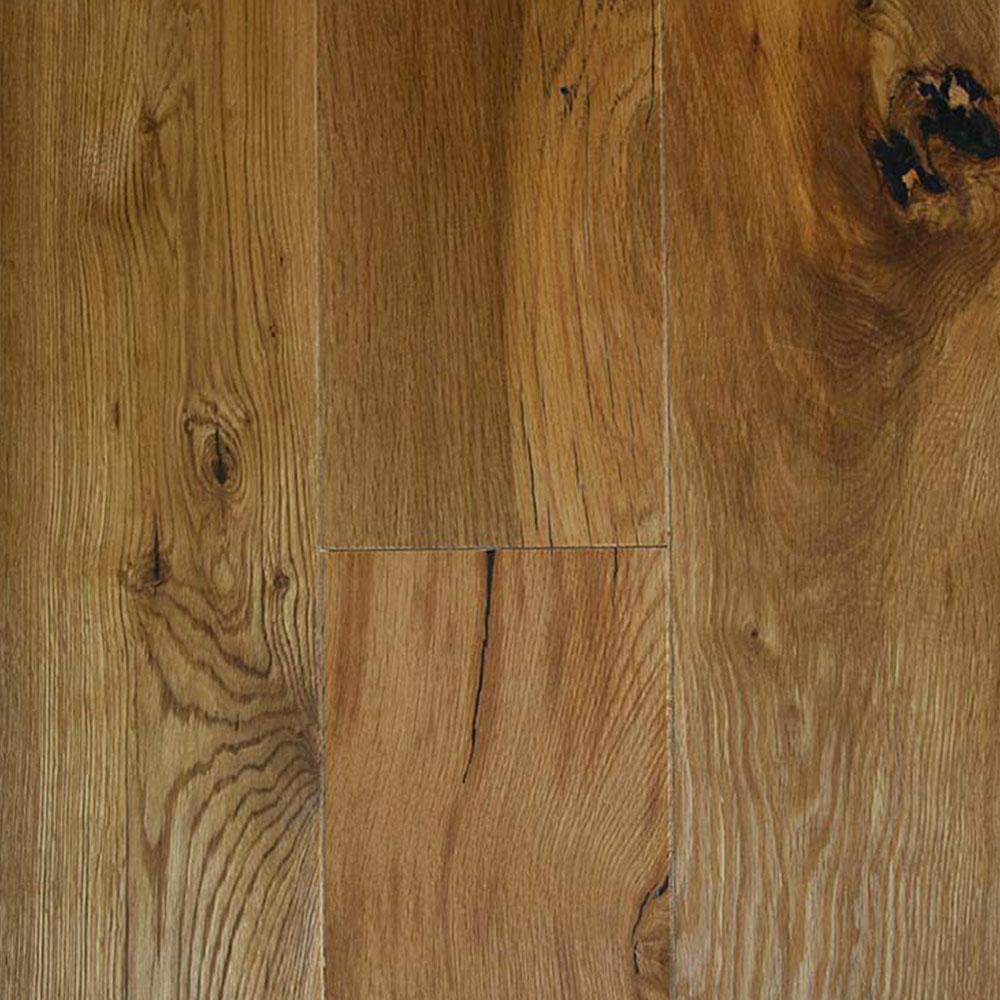 Oak hardwood flooring 100 hardwood floor swelling what for Hardwood flooring deals