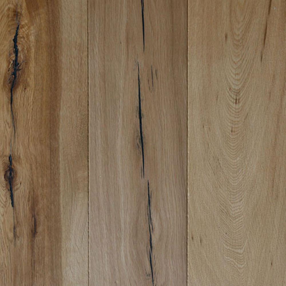 Bella Citta Engineered 7 Series Siena Hardwood Flooring