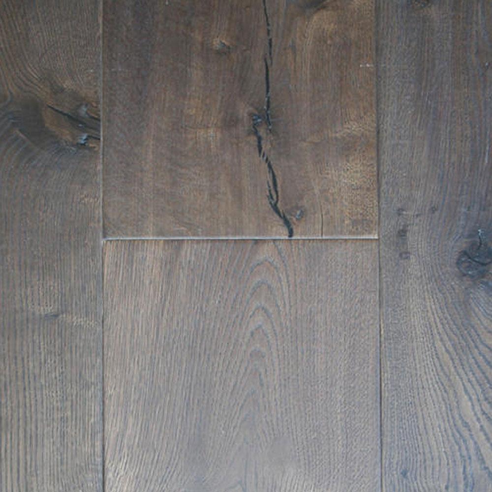 Bella Citta Engineered 8 Series Cagliari Hardwood Flooring