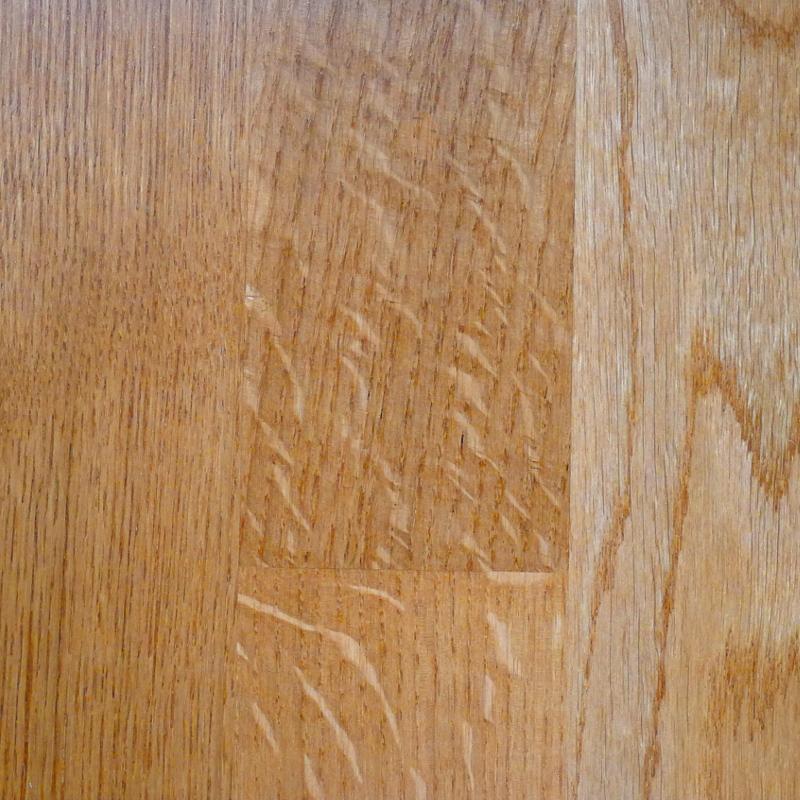 Boen Home 3 Strip Oak American Hardwood Flooring