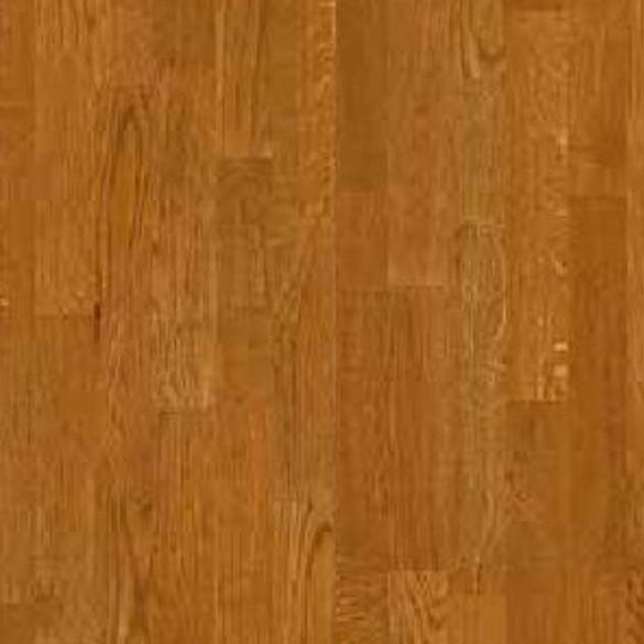 Boen Home 3 Strip Oak Gunstock Hardwood Flooring