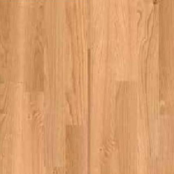 Boen Home 3 Strip Red Oak Natural Hardwood Flooring