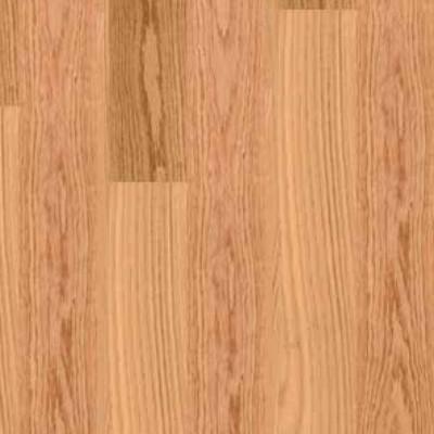 Boen Home Oak American Hardwood Flooring