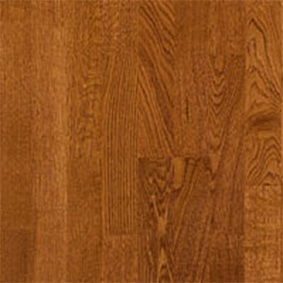 Boen Home Oak Gunstock Hardwood Flooring