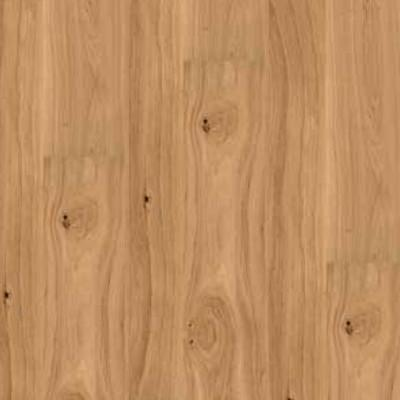 Boen Home Oak Metropole Natural Hardwood Flooring