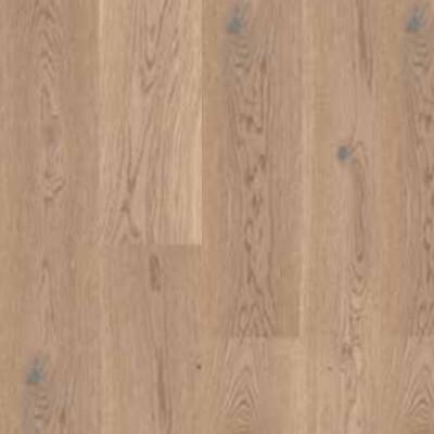 Boen Home Oak Town White Hardwood Flooring