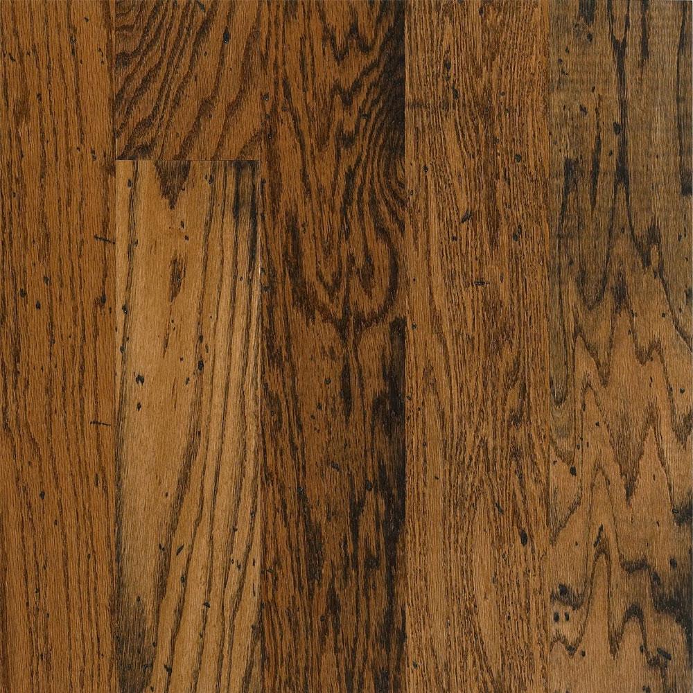 Bruce American Originals Oak 5 Durango (Sample) Hardwood Flooring