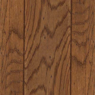 Bruce Baltic Plank 5 Antique (Sample)