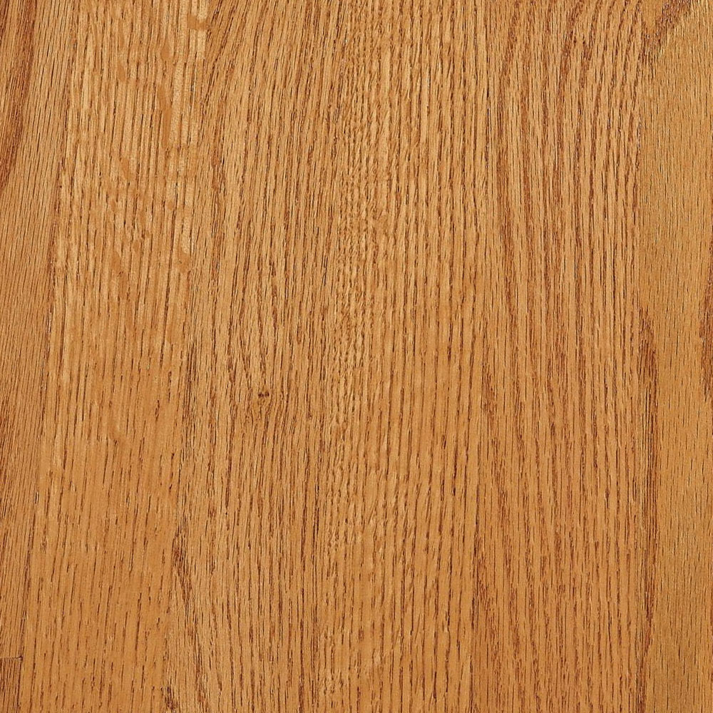 Bruce Bristol Strip 2 1/4 Butterscotch (Sample) Hardwood Flooring