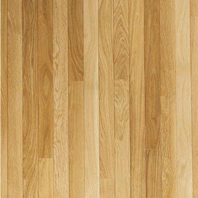 Bruce Fulton Plank 3 1/4 Dune (Sample) Hardwood Flooring