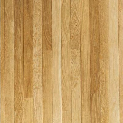 Bruce Fulton Strip 2 1/4 Dune (Sample) Hardwood Flooring