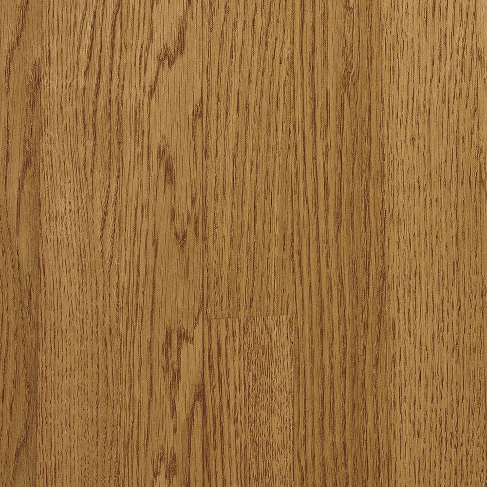 Bruce Fulton Strip 2 1/4 Spice (Sample) Hardwood Flooring