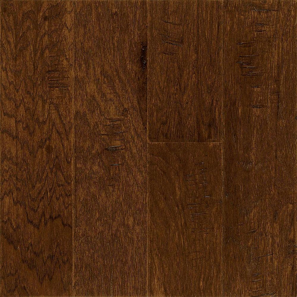 Bruce Legacy Manor Spice Tint (Sample) Hardwood Flooring