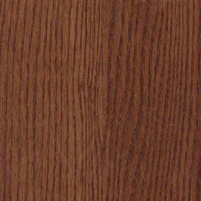 Bruce Northshore Plank 3 Vintage Brown (Sample)