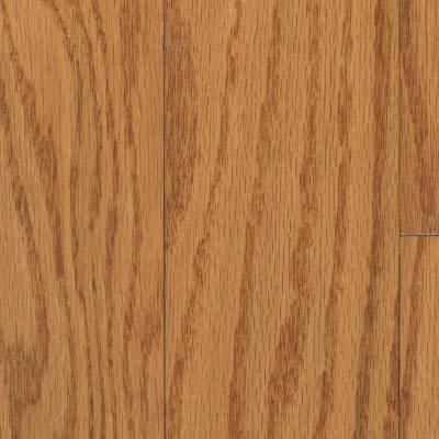 Bruce Northshore Plank 5 Butterscotch (Sample) Hardwood Flooring