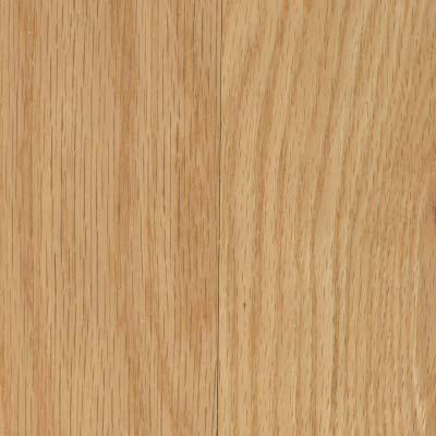 Bruce Northshore Plank 7 Natural (Sample) Hardwood Flooring
