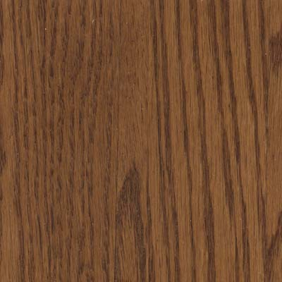 Bruce Northshore Plank 7 Saddle (Sample) Hardwood Flooring