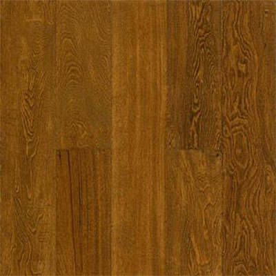 Bruce Rustic Heritage Handscraped Birch Summer Sunset (Sample) Hardwood Flooring