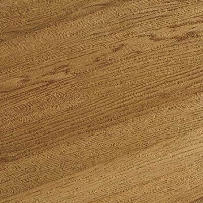 Bruce Sterling Prestige Plank 3 1/4 Spice (Sample) Hardwood Flooring