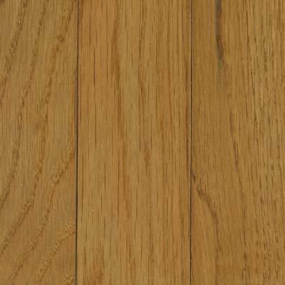 Bruce Sterling Strip 2 1/4 Spice (Sample) Hardwood Flooring