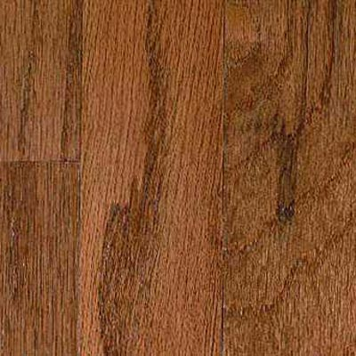 Bruce Summerside Strip 2 1/4 Saddle (Sample) Hardwood Flooring