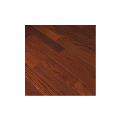 Cala Generation Handscraped African Mahogany Hardwood Flooring