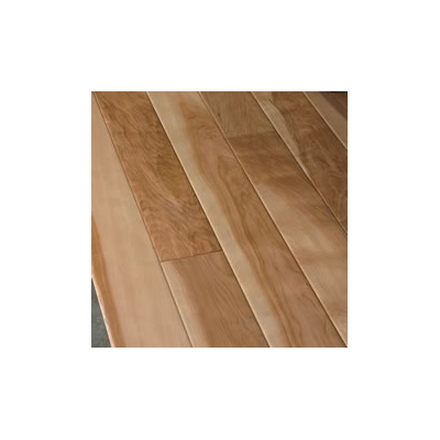 Cala Generation Handscraped Chinese Hickory Natural Hardwood Flooring