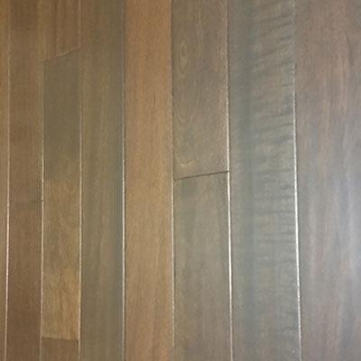 Cala Generation Handscraped Jatoba Walnut Hardwood Flooring