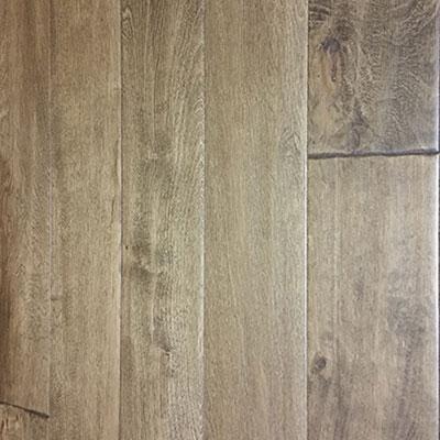 Cala Generation Handscraped Maple Tobacco Hardwood Flooring