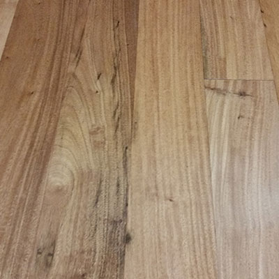 Cala Vogue Collection 5 Amendoim Hardwood Flooring